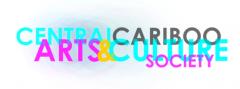 Central Cariboo Arts and Culture